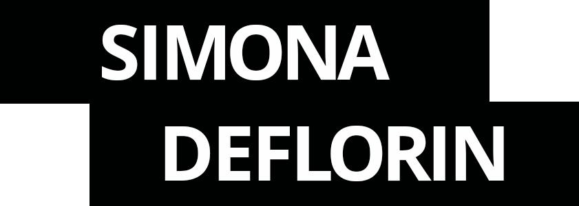 Simona Deflorin