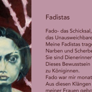 fadistas
