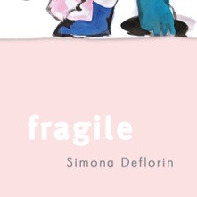 fragile Titelbild